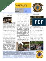 rwapnewsletter.May2015