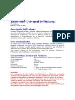 Removedor+de+Pinturas-Sipa-2014.