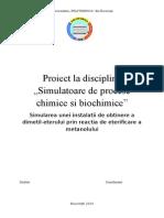 Prefata Proiect1