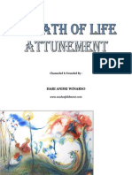 Breath of Life Attunement [Self Attunement]
