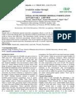 377_pdf.pdf