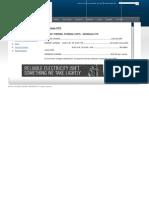 Schedule ETS.pdf