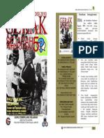 Bab-3.pdf