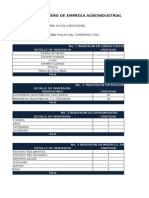 Copia de Herramienta Excel Desarrollo de Proyecto (1)