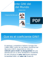 coeficienteginidelperuydelmundo-120315142938-phpapp02