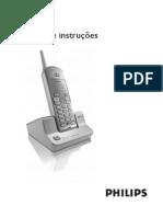 Philips Ctnml120