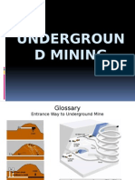 Mining Engineering Handbook Pdf