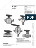 79066_NEW_General Purpose Ball Valves Catalog_SPA