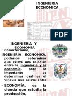 1 Ing Economica
