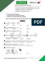 Matematica_EtapaII_14-15_clasaI_subiect.pdf