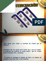potenciacin-100917121259-phpapp02