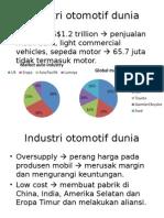 Introduction Fiat Tata