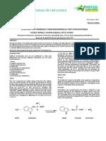 30-294-1-PB.pdf