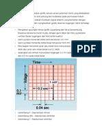 EKG Adalah Pencatatan Grafik Variasi