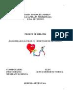 Ingrijirea Pacientilor Cu Hipertensiune Arteriala