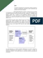PLAN_DE_MARKETING.doc