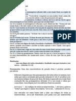 061114 QuintadaDepressao Estudo21 ACuraFinal Fp4 13