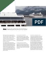 R4 NAV product sheet 110511.pdf
