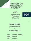 Kewirausahaan Indo.