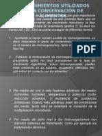 (1)CONSERVACION_DE_ALIMENTOS_(DIAPOSITIVAS)[1]