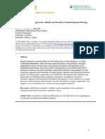 Article.Qualitative.Research.Assignment.pdf