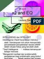 EQ ,IQ, SQ .ppt