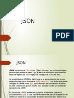 jsonv2