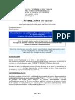 Model consimtamant informat (1).pdf