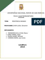 FísicaIII-labo5
