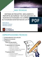 Especificacion Tecnicas 08-05-2015