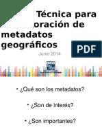 Norma_Técnica_para_la_elaboración_de_metadatos_geográficos