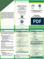 Brochure Ensenanza Mat Web 2015 1