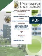 SEMANA-7-PERITAJE (1).docx