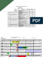 Dosificacion 2011 A (1).xls
