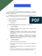 Tema 4 Patologia Del Lenguaje Infantil