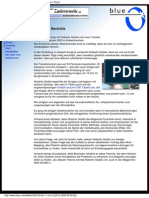 intensiv_workshop_giobbi_tamariz.pdf