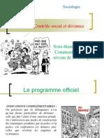 sous-thème 3  - comment mesurer la délinquance 20142015 [Enregistrement automatique].ppt