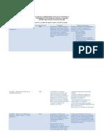 SISTEMAS-NORMALIZADOS-ACTIVIDAD-2 (1).docx
