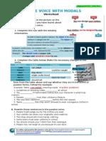 Xpl10em Passive 2 Modals