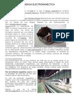 LA ENERGIA ELECTROMANECTICA.docx