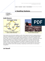 Common Manure Handling Systems _ Ag 101 _ Agriculture _ US EPA