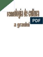 cultura_graului-1458.doc