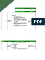 Public EGX300 Firmware Revision History.pdf