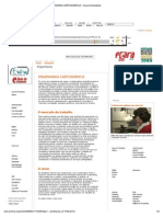 Imprimir - Engenharia Cartográfica - Guia Do Estudante