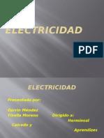 diapositivasdeelectricidad-120309162057-phpapp01