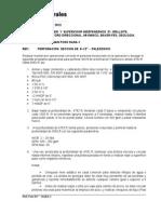 Perforacion Fase 8.5-in, DARA-1 Paleozoico.doc