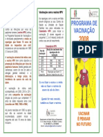 Calendario_vacinacao_2008