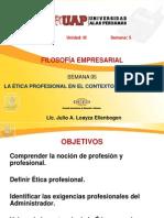 SEMANA 05_C_LA ÉTICA PROFESIONAL EN EL CONTEXTO DE LA EMPRESA.pdf