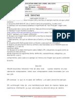 FormatoActividades Word (3)