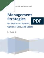 Risk Management Strategies eBook.pdf